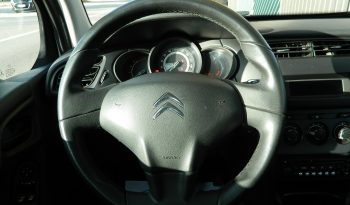 Citroen C3 1.4 HDI -FACELIFT- full