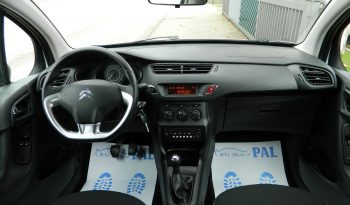 Citroen C3 1.4 HDI LKW full
