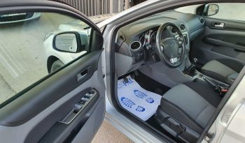Ford Focus 1.6 TDCI Style full